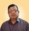 Astro Anand